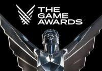 Game Awards: Aufzeichnung des Livestreams