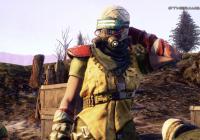 Outer Worlds: Neuer Si-Fi-RPG Shooter von Obsidian Entertainment enthüllt