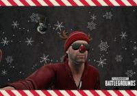 """PUBG: Feiertags-Login Event; Enthüllung der Winterkarte """"Vikendi"""" auf den Game Awards?"""