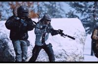 PUBG: Vikendi Gameplay Trailer mit weiteren Einblicken zur neuen Karte