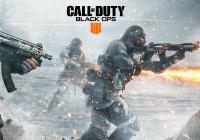 Black Ops 4: Winter Callings Event mit neuen Belohnungen Live auf PS4; XB1 & PC folgen; PC Update 1.09 verfügbar