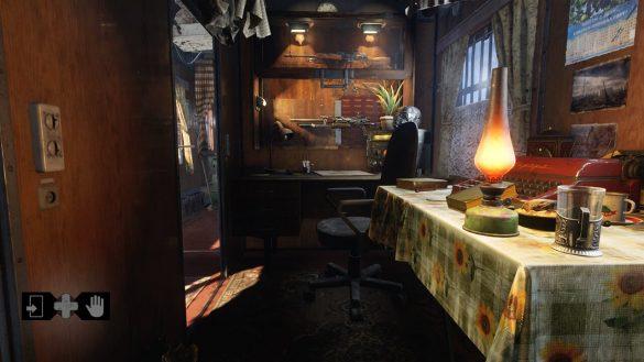 METRO EXODUS: So schlägt sich der neue Teil der Horror Reihe [Spoilerfreies Review / Roundup]