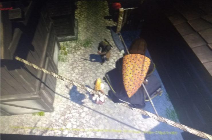 Assassin's Creed Ragnarok: Details geleaked – Cross-Gen Release mit Vikinger Setting, RPG Mechaniken, Koop & mehr; Infos zur Welt & erste Bilder