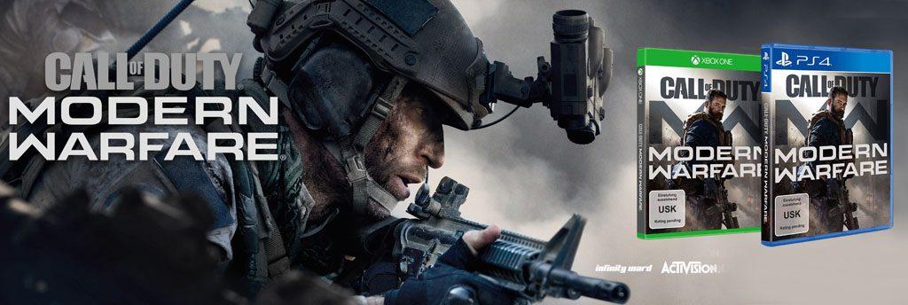 Black Ops 5 Düstere Harte Reboot Kampagne Weitere Details Zur